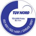 tuv-9001+14001+OHSAS-sam-znak[1]