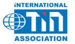 ITIN Logo