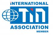ITA_Members-Logo-RGB-680px